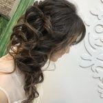 Окрашивание волос у ТОП-стилиста