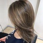 """Окрашивание волос """"Маки: Коломенская"""""""