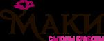 Лого Маки